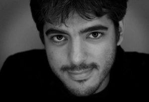 Emiliano Becerril Silva